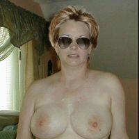 margret avatar