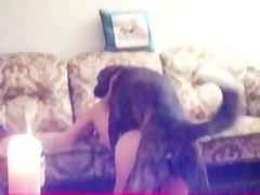 my webcam2
