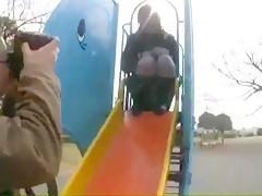 Jasmin - K9 Mommy zooskool.com momiche  si barka v putkata pravi svirka na kuche