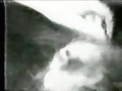 Pelicula vintage zoofilia