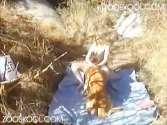 Emily - Loves Rocky - ArtofZoo