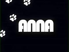 Zooskool - Anna