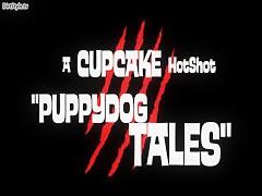 Zooskool cuentos para cachorros